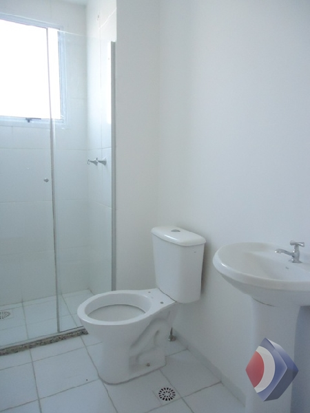 012 - Banheiro da Suíte
