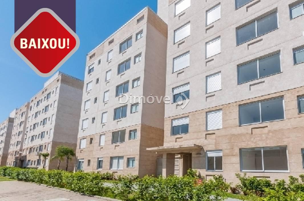 Apartamento Ipanema, Porto Alegre (7557)
