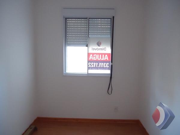 009 - Dormitório 01