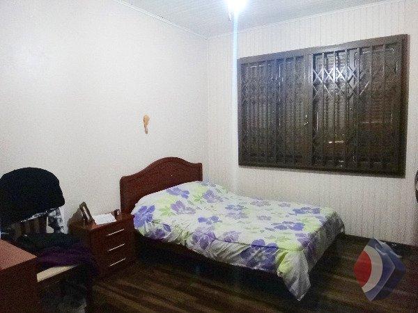 007 - Dormitório 1