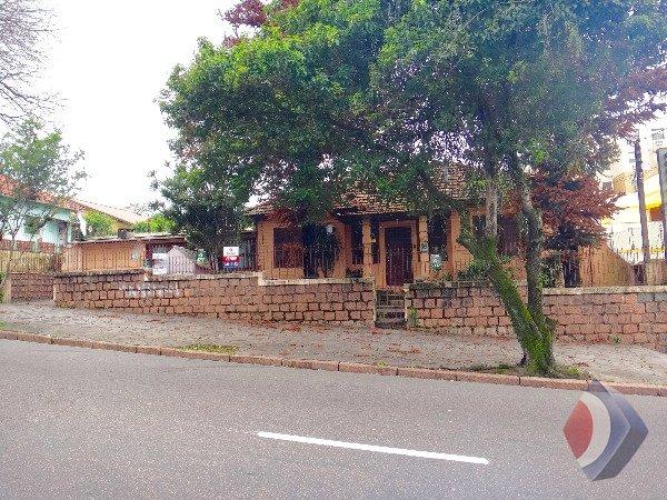Casa Cavalhada, Porto Alegre (7578)
