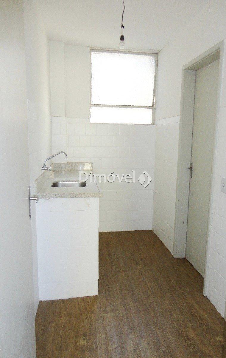 009- Cozinha