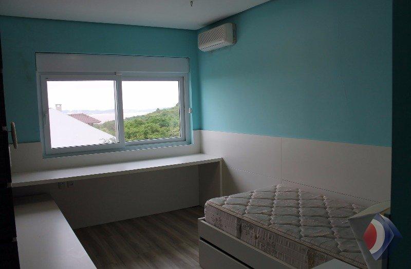 017 - Dormitório 2
