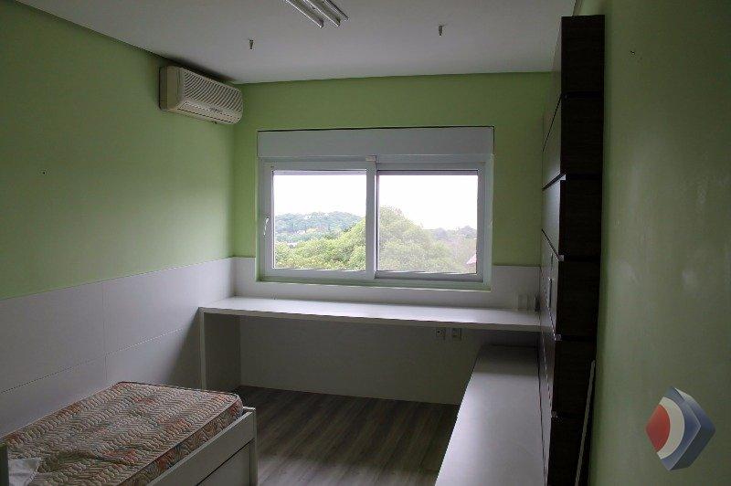018 - Dormitório 3