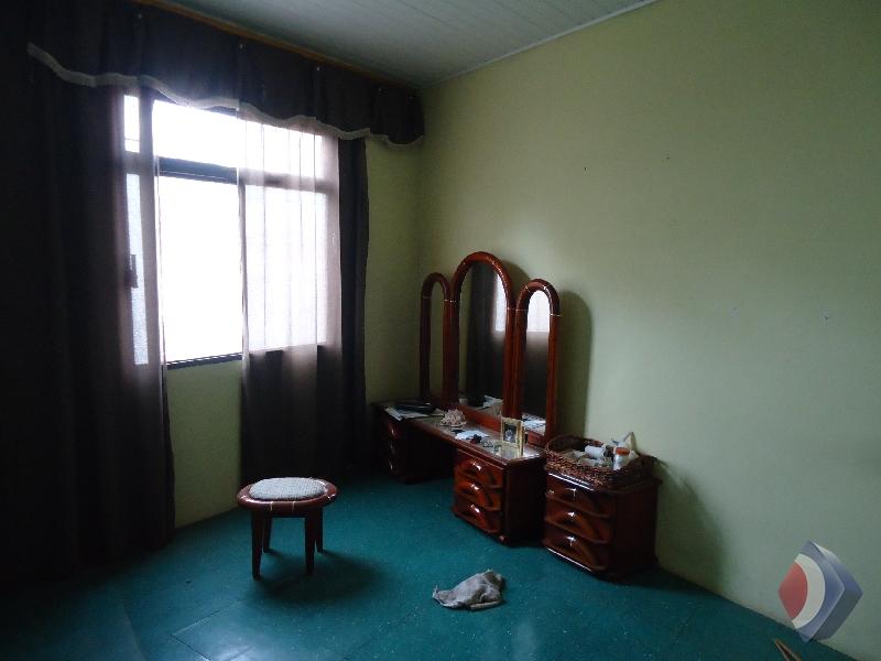 010 0 Dormitório