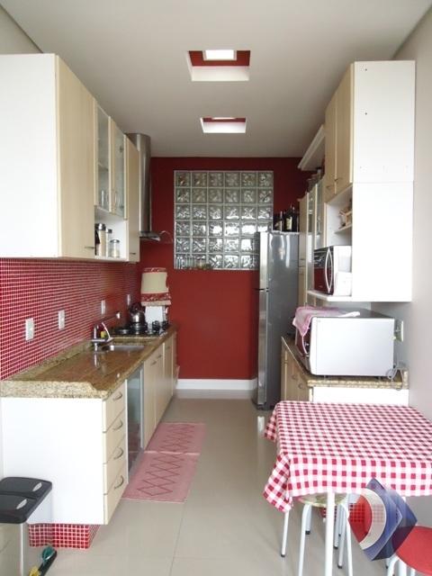 008 - Cozinha