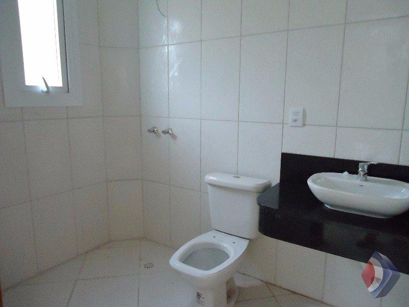 013 - Banheiro suite