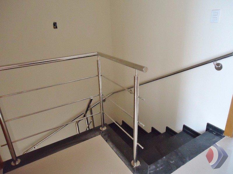 019 - Escada
