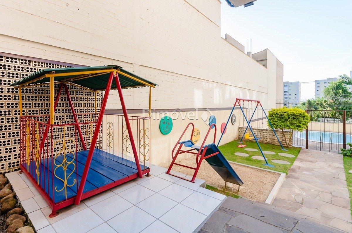 Playground 01