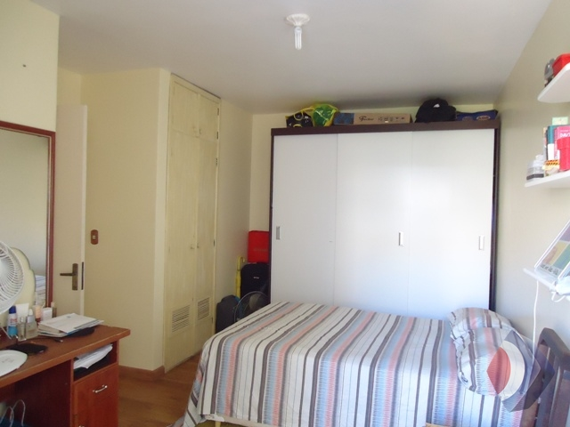 011 - Dormitorio 1