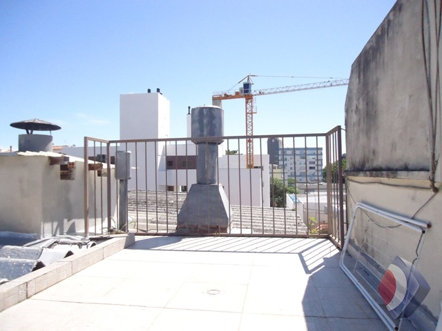 019 - Terraço Cobertura