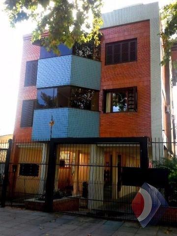 Cobertura Tristeza, Porto Alegre (7918)
