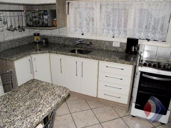 009 - Copa/cozinha