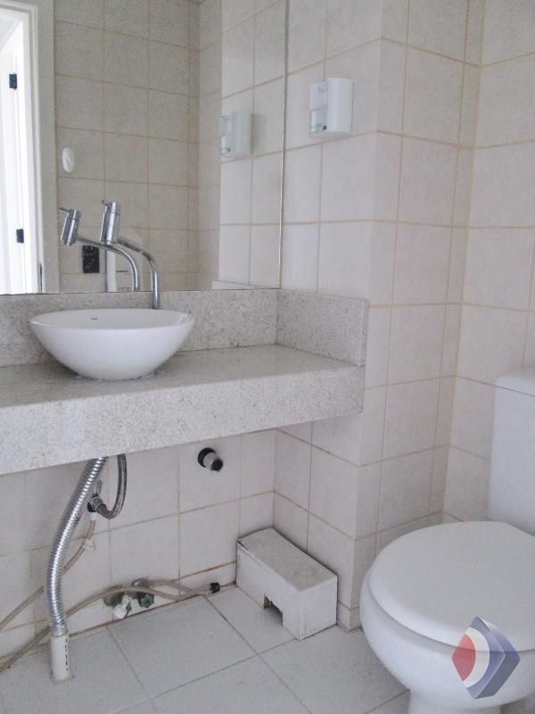 009 - Banheiro