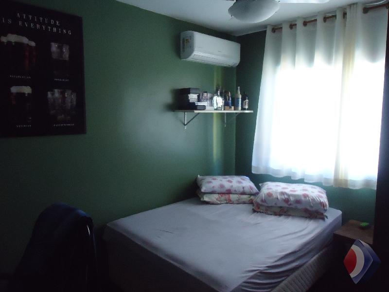 004 - Dormitório 2