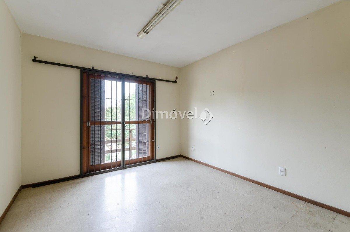 004 - Sala Dormitorio 01