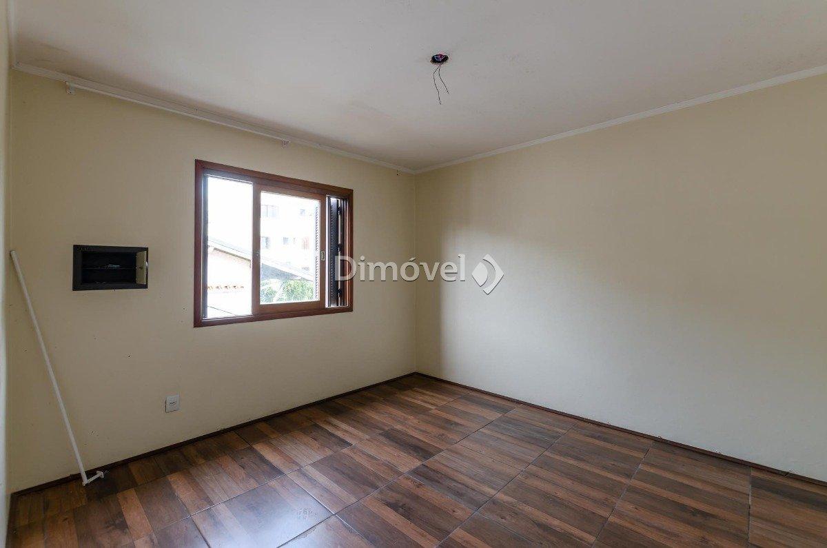 017 - Sala - Dormitorio Segundo Pavimento 01