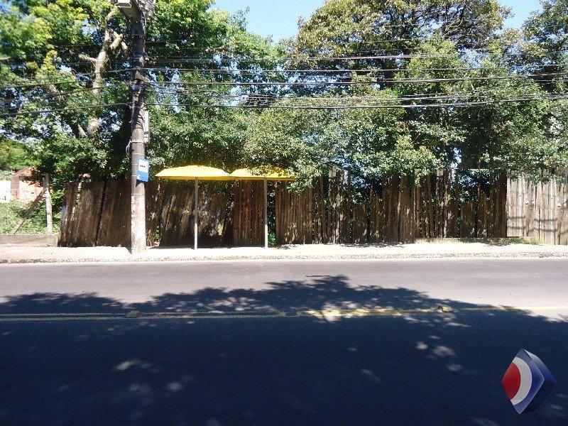 Terreno Comercial Tristeza Porto Alegre