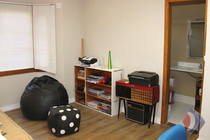 014 - Dormitório solteiro