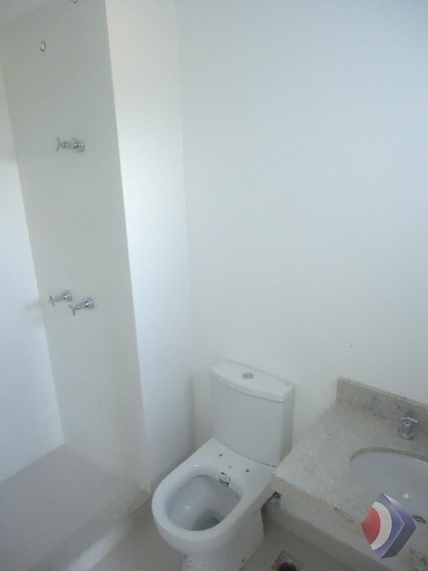 007 - Banheiro Suíte