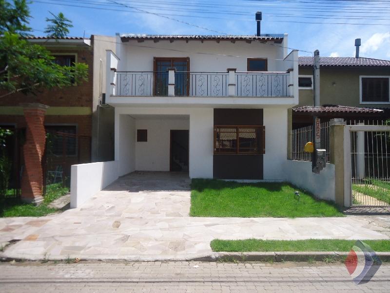 Casa Hípica, Porto Alegre (8056)