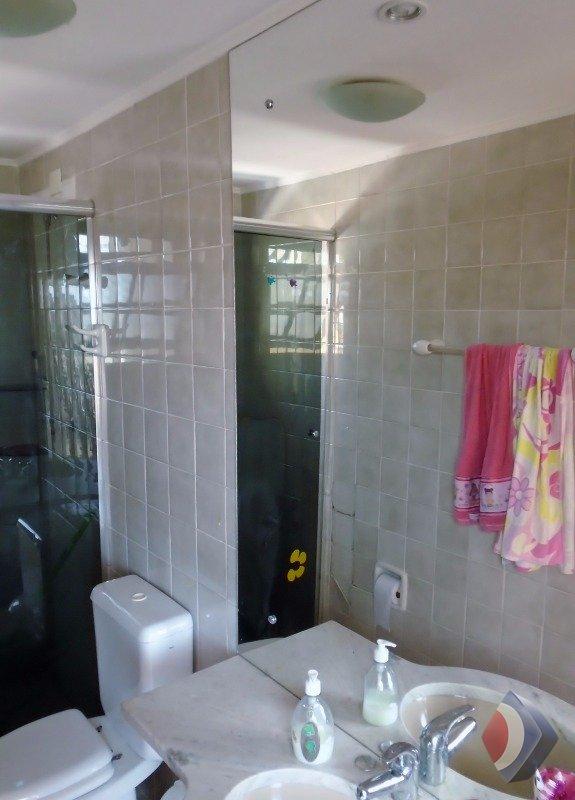 013 - Banheiro social