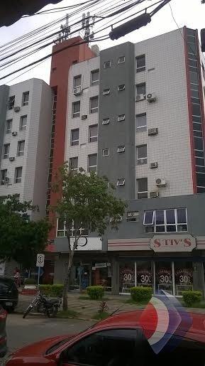 Sala Comercial Teresópolis Porto Alegre