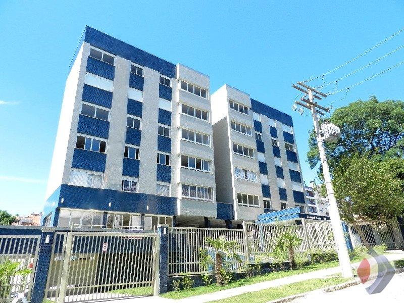 Apartamento Tristeza, Porto Alegre (8149)