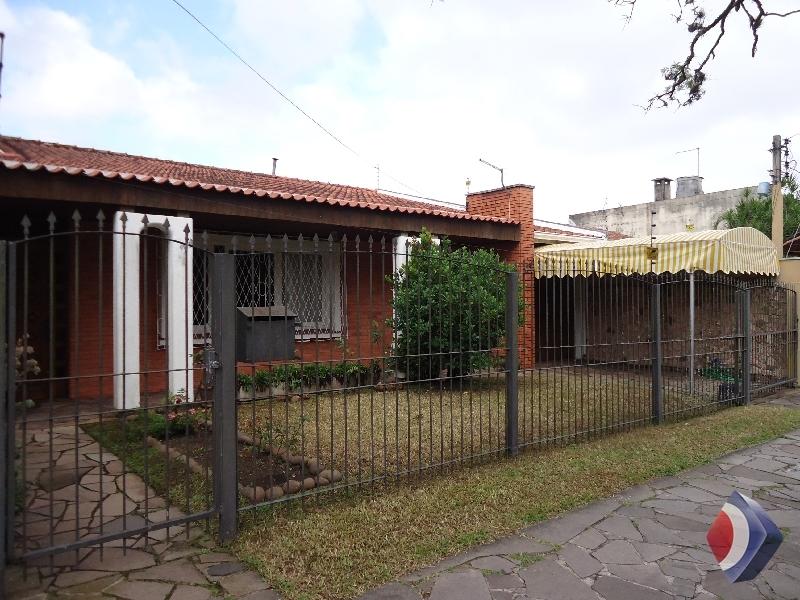 Casa Comercial Vila Assunção, Porto Alegre (8221)