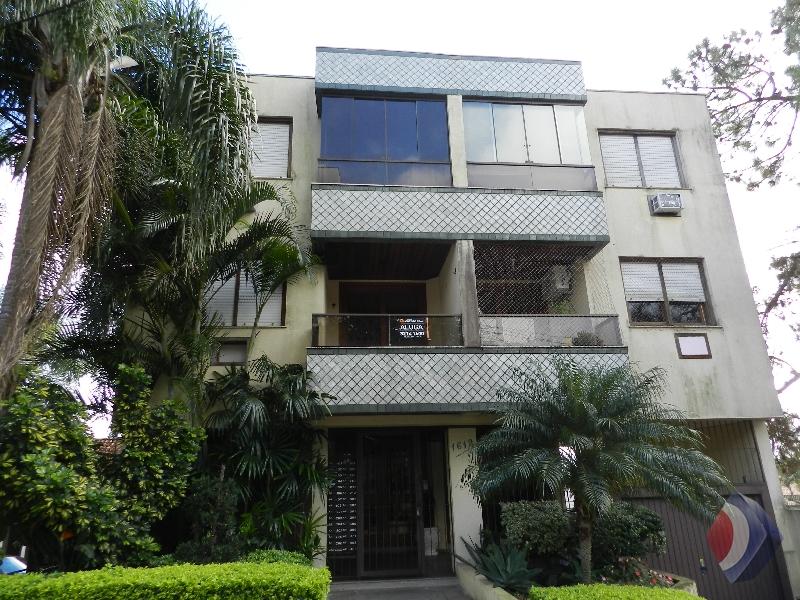 Apartamento Tristeza, Porto Alegre (8397)