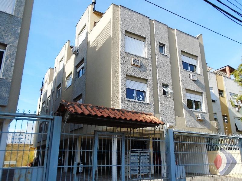Cobertura Cristal Porto Alegre