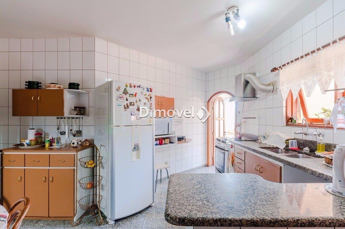010 - Cozinha 01