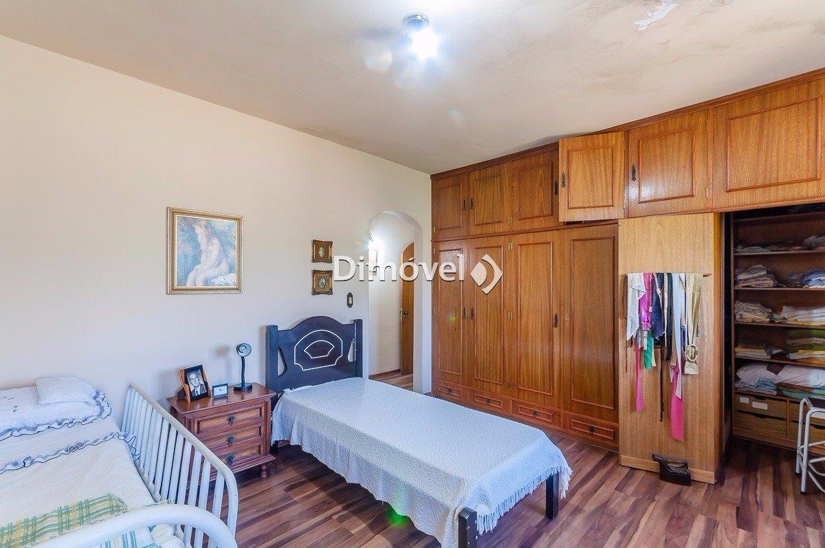 015 - Dormitório 3