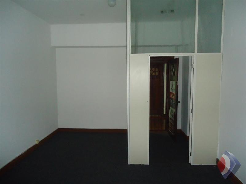 003 - Sala 1