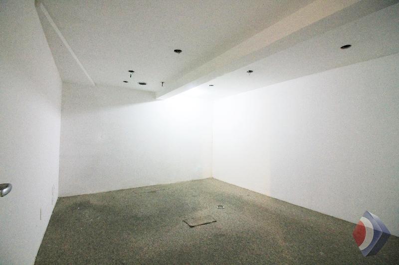 009- Sala  sobreloja