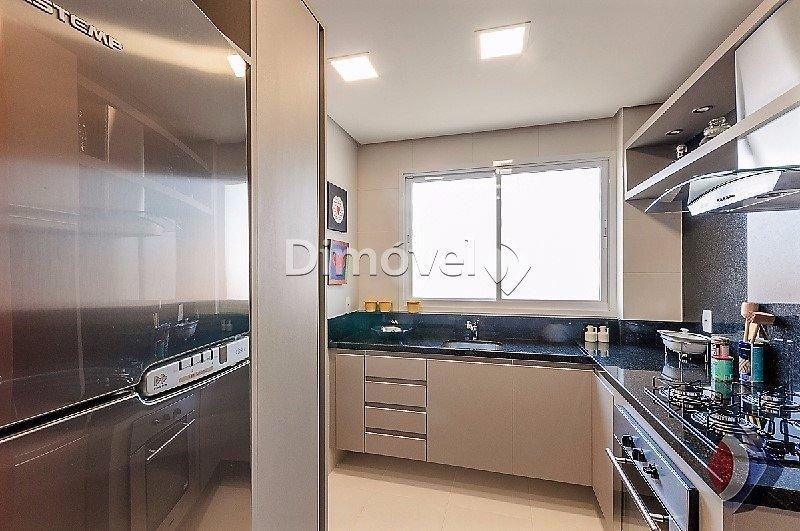009 - Cozinha