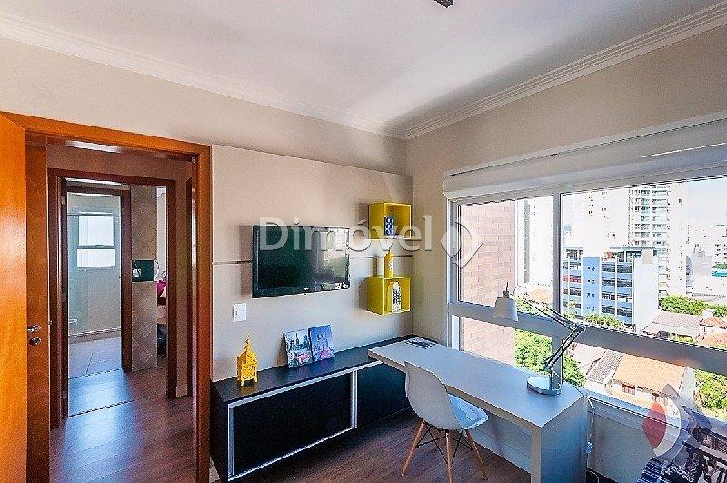 013 - Dormitório