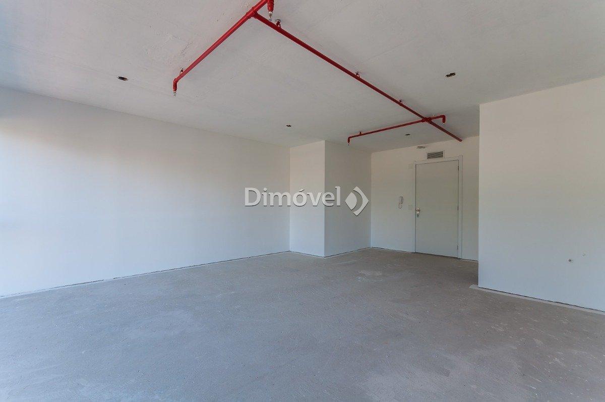 006 - Sala Duplex