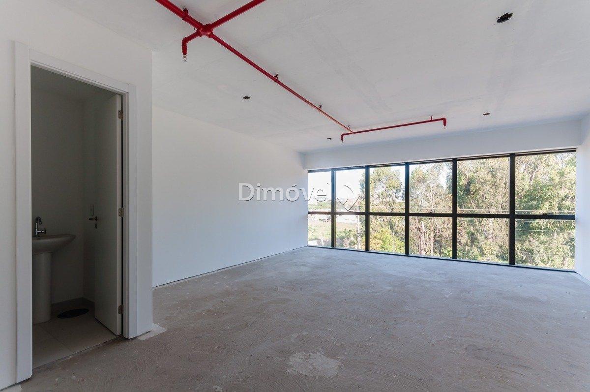 005 - Sala Duplex