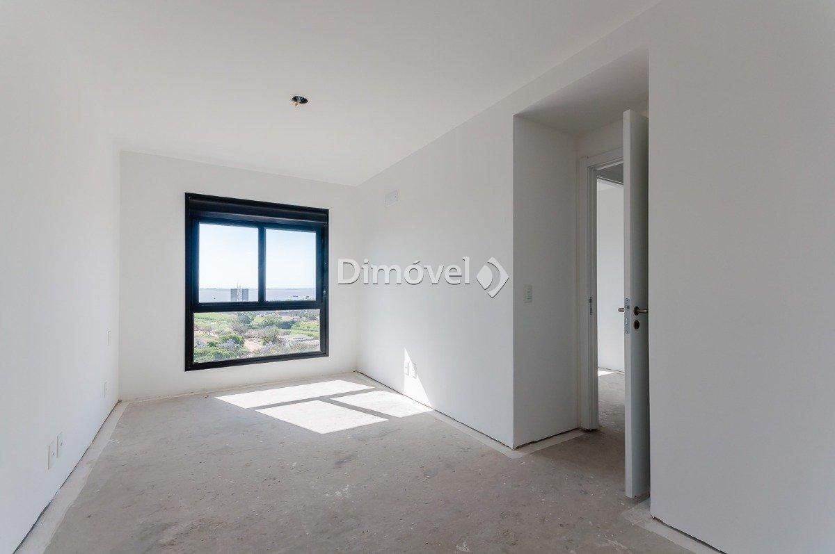 007 - Dormitório Suíte