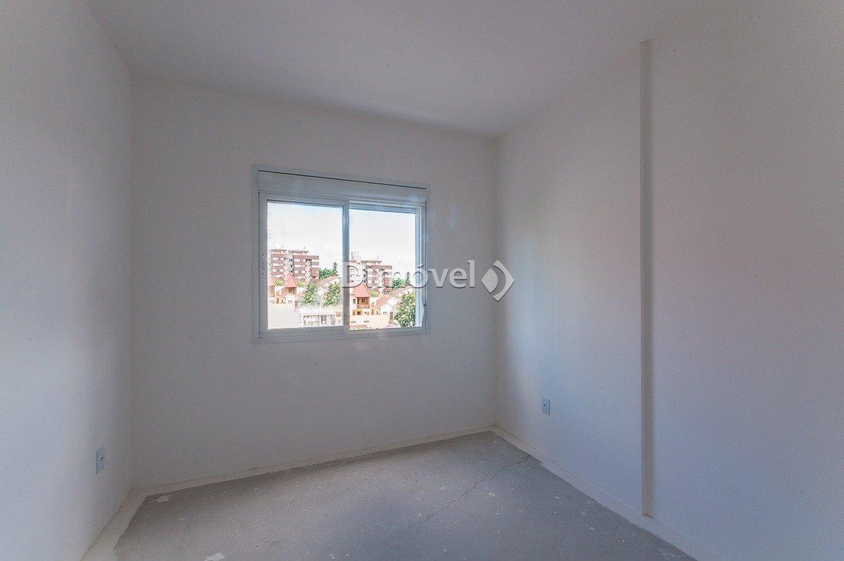006 - Dormitório