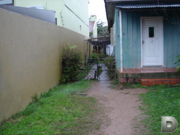 Terreno Camaquã Porto Alegre