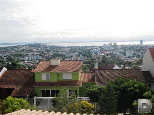 Casa Nonoai, Porto Alegre (2210)