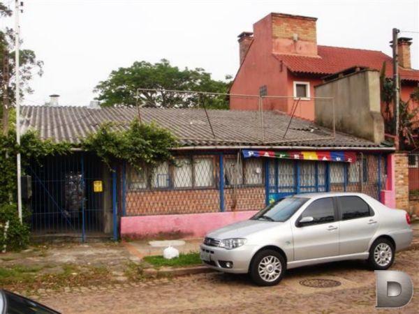 Terreno Guarujá Porto Alegre