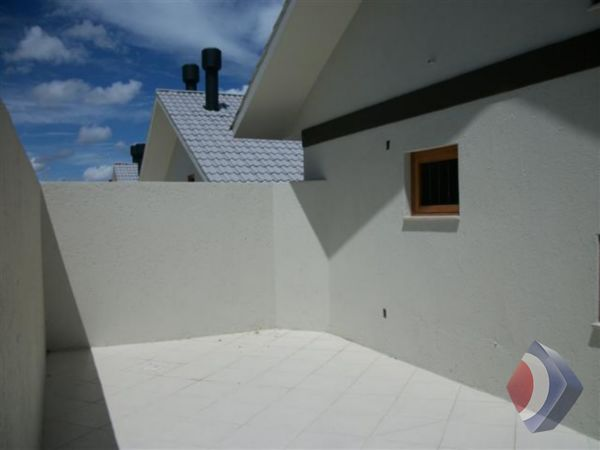 016 - Terraço
