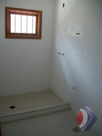 020 - Banheiro suíte