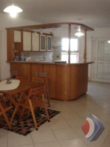 011 - Cozinha
