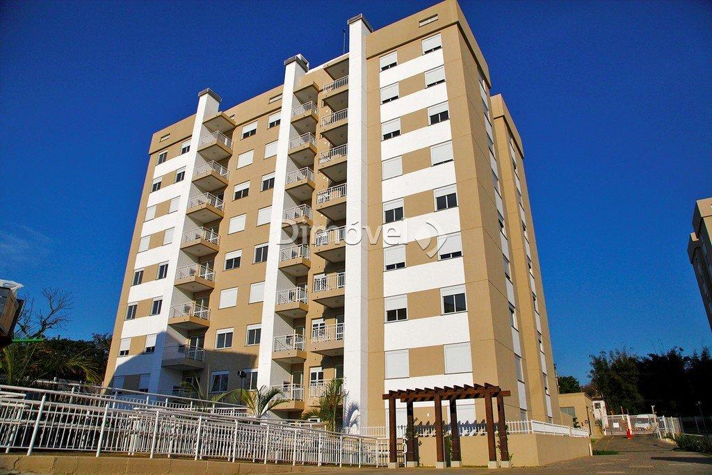 Apartamento Teresópolis Porto Alegre