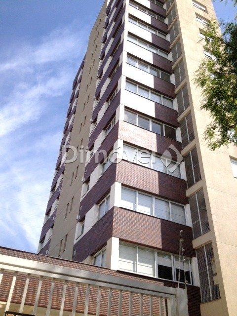Apartamento Partenon Porto Alegre