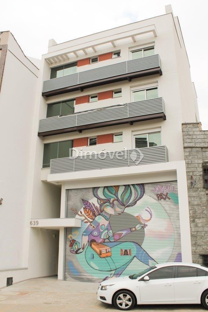 JK Centro Porto Alegre